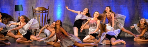 Nordhoff Dance-2968