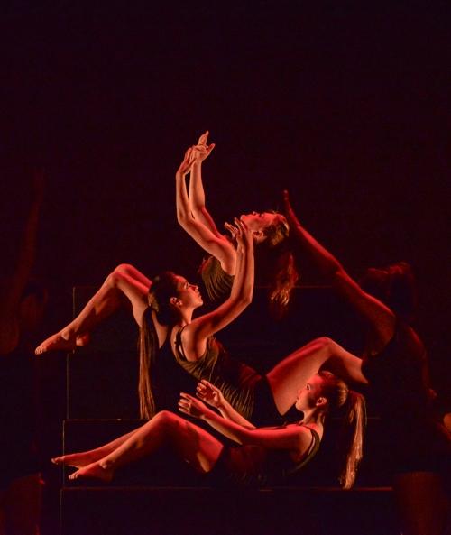 Nordhoff Dance-3033