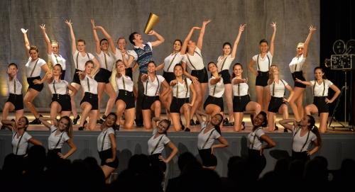 Nordhoff Dance-3205