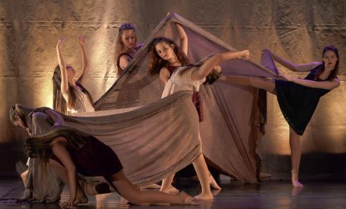 Nordhoff Dance-3298