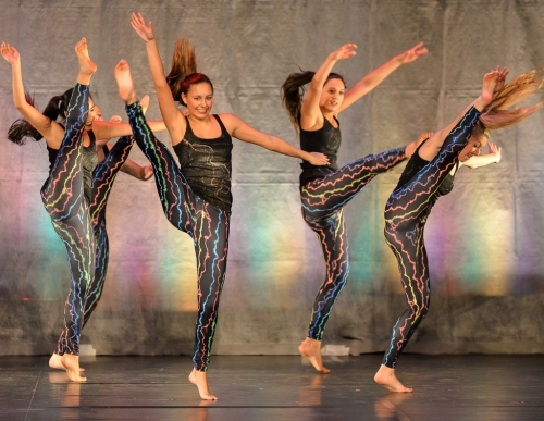 Nordhoff Dance-3626