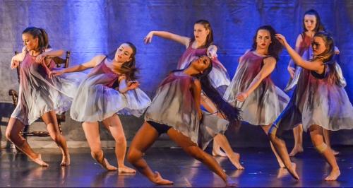 Nordhoff Dance-4378
