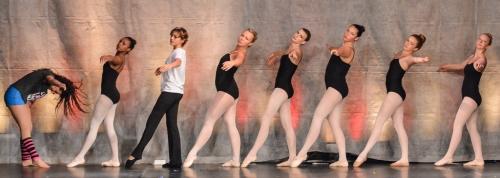 Nordhoff Dance-4469