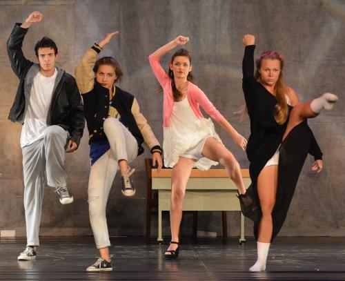 Nordhoff Dance-4878
