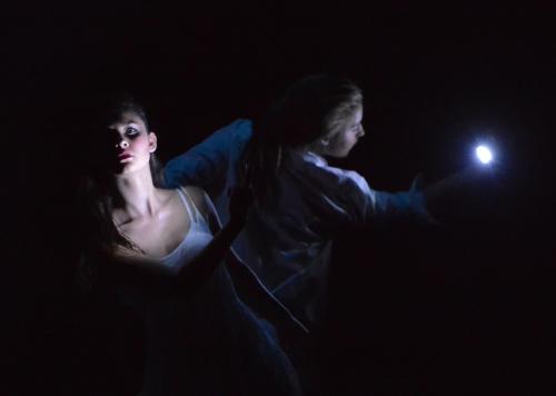 Nordhoff Dance-4905
