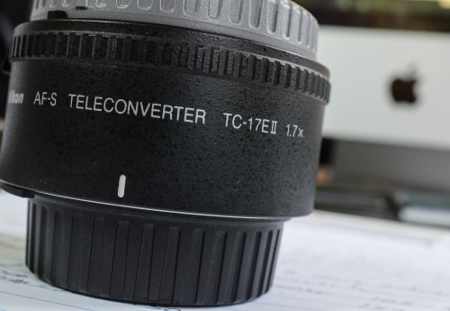 TC17eII teleconverter-3266